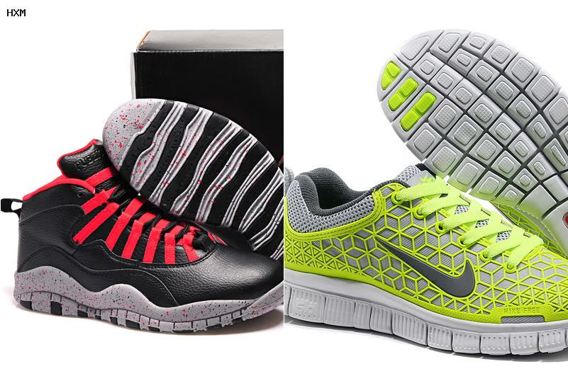 coupon code for new mujeres nike air max 2014 1f881 67a04